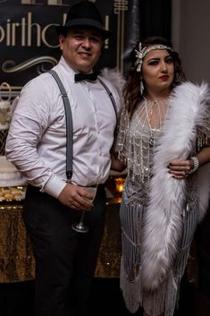 Roaring birthday party ideas photo 4 of Roaring 20s Birthday Party, 20th Birthday, Birthday Parties, Roaring Twenties Party, Roaring 20s Dresses, Husband Birthday, Birthday Ideas, Happy Birthday, Casino Night Party