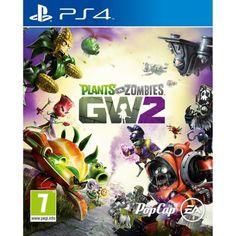 54.19 € ❤ Offre #JeuxVideo - #PlantsVsZombies Garden Warfare 2 - Jeu #PS4 ➡ https://ad.zanox.com/ppc/?28290640C84663587&ulp=[[http://www.cdiscount.com/jeux-pc-video-console/ps4/plants-vs-zombies-garden-warfare-2-jeu-ps4/f-1030401-5030937116371.html?refer=zanoxpb&cid=affil&cm_mmc=zanoxpb-_-userid]]