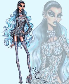 The 4 Elements by Hayden Williams: Water