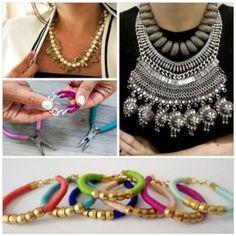 DIY Roundup: Most Creative & Inspiring DIY Fashion Blogs of the Blogosphere