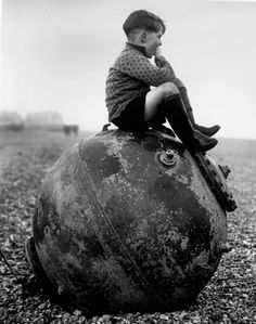 Kent, England, february, 1940