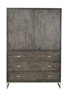 Desiron--2-arte-armoire--2-furniture-armoires-metal-modern
