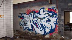 Rime_MSK_Graffiti_mtn_2
