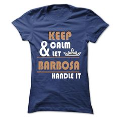 [Top tshirt name ideas] BARBOSA  Shirts of week  BARBOSA  Tshirt Guys Lady Hodie  TAG FRIEND SHARE and Get Discount Today Order now before we SELL OUT  Camping a skilled sailor