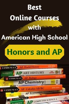 We encourage students to strive for greatness and to excel. Students interested in enrolling in our Honors and AP courses should expect the following: Higher expectations in terms of quality of work, project or report content and organization. #onlinehighschool #onlinehomeschool #homeschool #creditrecovery #onlinemiddleschool #virtualschool #virtualhighschool #virtualmiddleschool #virtualhomeschool #homeschooling #onlinehomeschooling #onlinevirtualschool #onlineschoolcourse #homeschoolcourse Virtual High School, High School Diploma, Online Middle School, Ap Calculus, American High School, Course Catalog, Best Online Courses, Ap World History, Work Project