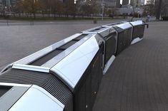 "2015   УВЗ (Урал Вагон Завод) UTM 71-410 R1 ""Casablanca"" / UVZ (Ural Vagon Zavod) UTM 71-410 R1 ""Casablanca""   New Russian Tram Pre-serial Renders   Source Official Links: Official Site, Facebook,..."