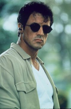Still of Sylvester Stallone in The Specialist