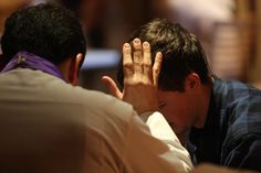 5 Things You Need to Know About Confession