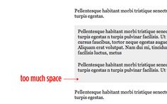 Block Quotes Apa Folding Div With Css3  Let's Geek Out  Pinterest  Design .