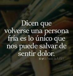 Hero Squad, Relationship Problems Quotes, Magic Quotes, Quotes En Espanol, Sad Life, Spanish Quotes, Sentences, Life Lessons, Favorite Quotes