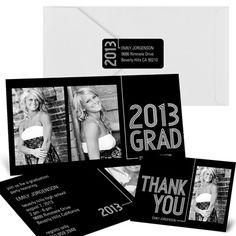 Graduation Party Invitations - Graduation Party Ideas