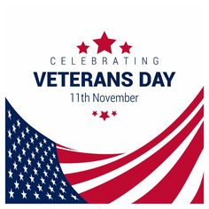 Happy #VeteransDay from AWG! #thankyou to all who have served our country! #neverforget
