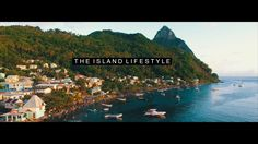 The Island Lifestyle - Saint Lucia #outdoors #nature #sky #weather #hiking #camping #world #love https://www.youtube.com/watch?v=QivWiWEhP0s