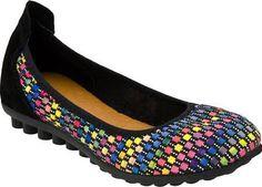 bernie mev shoes - Google Search