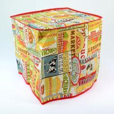Funda para Thermomix Modelo FreshMilk. Se puede adquirir en http://tienda.todotmx.com/epages/tienda_todotmx_com.sf/es_ES/?ObjectPath=/Shops/tienda_todotmx_com/Products/009_081
