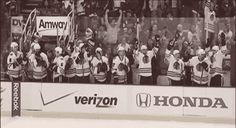 Image result for ice hockey tumblr