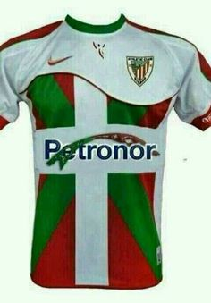 Quiero una igual Athletic Clubs, Football, Hate, Weapons Guns, Sports, Tourism, Animales, Drawings, Soccer