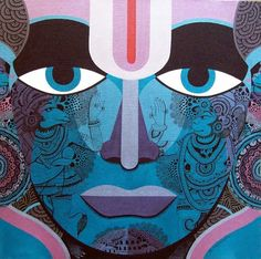 High quality Hanuman Wallpapers and Pictures: January 2014
