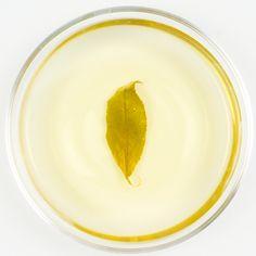 Dayulin High Mountain Jade Oolong Tea - Spring 2015 #rare #oolong #tea #dayulin