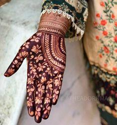 Indian Mehndi Designs, Mehndi Designs Feet, Stylish Mehndi Designs, Latest Bridal Mehndi Designs, Mehndi Design Pictures, Modern Mehndi Designs, Mehndi Designs For Girls, Mehndi Designs For Beginners, New Bridal Mehndi Designs