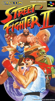 StreetFighterIITheWorldWarriorSuFamiCover_zpsf01b6bc2.png (438×799)