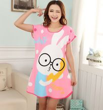Like and Share if you want this  Nightgown Nightwear Loose rabbi tWomen DresNightdress sleepwear leisurewear sleepdress women sleepshirt Free Shipping     Tag a friend who would love this!     FREE Shipping Worldwide     Buy one here---> http://oneclickmarket.co.uk/products/nightgown-nightwear-loose-rabbi-twomen-dresnightdress-sleepwear-leisurewear-sleepdress-women-sleepshirt-free-shipping/