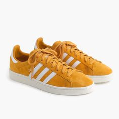 wholesale dealer b3687 f8410 Adidas Suede Campus 80 Sneakers
