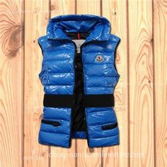 Newest! Moncler Women Gaelle Fully Lined Down Vest In Blue [20141407#moncler] - $189.00 : Cheap Moncler Online Store,Cheap Moncler Coats, Moncler Jackets Outlet,Moncler Vests and Moncler Accessory  http://www.cheapmoncleronlinestore.com/