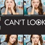 Can't Look Away by Donna Cooner Giveaway!! http://bookandlatte.com/2014/08/cant-look-away-by-donna-cooner-tour.html