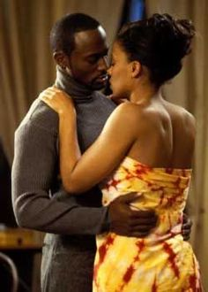 brown sugar movie still Black Love Movies, Black Love Couples, Brown Sugar Movie, Date Night Movies, New Jack Swing, Tv Show Couples, Love Jones, Black Relationship Goals, Sanaa Lathan