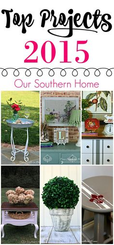 our southern home blog on pinterest southern homes