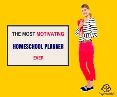 If you need an easy, motivating, and free homeschool planner, you'll love this printable quarterly checklist!