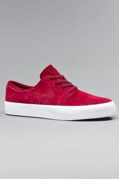 00a7fd6eca3 Nike SB Stefan Janoski Prem HT Schuh  lpu  sneaker  dailydrops  hypesrus  Stefan