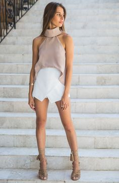 Fashion dresses pinterest