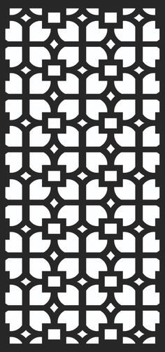 C62 CRAFT SHAPES 5 POINT STAR LASER CUT MDF EMBELLISHMENTS CRAFT PROJECTS