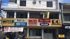 RG Travellers Inn | Kalibo Philippines Visit us @ http://phresortstv.com/ To Get your customized Web Video Promo Commercial for your Resort Hotels Hostels Motels Flotels Inns Serviced apartments and Bnbs. RG Travellers Inn is located in G.Ramos cor ArchBP. Reyes Sts Kalibo Philippines RG Travellers Inn is conveniently located in the popular City Proper area. The hotel offers a high standard of service and amenities to suit the individual needs of all travelers. All the necessary facilities…