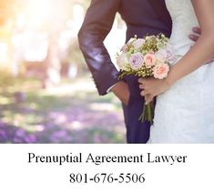 How to Determine if a Prenuptial Agreement is Right for You