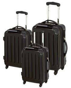 902ad85d7 45 excelentes imágenes de Marroquinería - Merchandising | Backpack ...