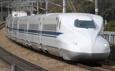 HOW to TRANSFER Between KYOTO/OSAKA/KOBE >>> Shinkansen is the high speed train service in Japan. Shinkansen stops at Maibara, Kyoto, Shin-Osaka, Shin-Kobe, Nishiakashi and Himeji in Kansai area.