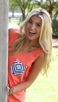 The Maria on Dixie Campfire #FraternityCollection http://www.fraternitycollection.com/