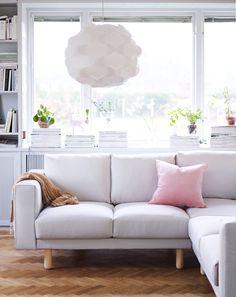 NORSBORG_IKEA