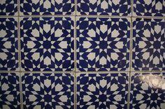 Moroccan tiles Tile Patterns, Living Room Mantle, Tiles, Pretty Tiles, Wallpaper, Cement Tile, Flooring, Mosaic, Moroccan Dreams