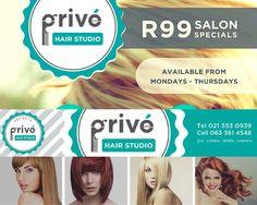 Matrix Hair, Ghd, Hair Studio, Art Challenge, Loreal, Bullet, Salons, Lounges, Bullets