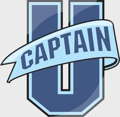 $2,000 CaptainU College Student Scholarship. Deadline Dec. 31