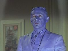 Get Smart: Season 2, Episode 12 Bronzefinger (3 Dec. 1966) Mel Brooks, Buck Henry, Robert Patten , Agent 54 ,