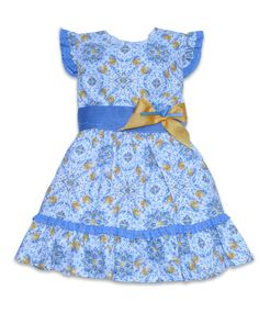 GIRLS FABULOUS PRODUCTS FOR HER Girls Collection Daisies and Conkers girls wear have been carefully selected for you with comfort and style in mind. We have gorgeous outfits for Cute Baby Girl Outfits, Girls Summer Outfits, Girls Wear, Baby Girls, Summer Dresses, Dress Outfits, Fashion Dresses, Yellow Floral Dress, Baby Clothes Online