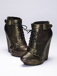 Women's Boots: Designer Boots, Ankle Booties & More from Victoria's Secret