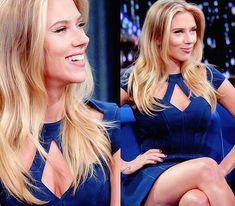 Double tap if you like Scarlett Johansson, Black Widow Natasha, Stylish Girl Pic, Natasha Romanoff, Sexy Hot Girls, Beautiful Actresses, Most Beautiful Women, Supermodels, Sexy Women