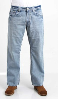 6f13c391b90 79 Best Jeans for Men images in 2019