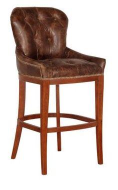tabouret de bar st germain | furniture and accessories | pinterest ... - Chaises Hautes De Bar